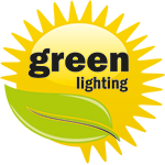 Green Lighting aus Mahlow - Daylight systems Germany from Green Lighting GmbH